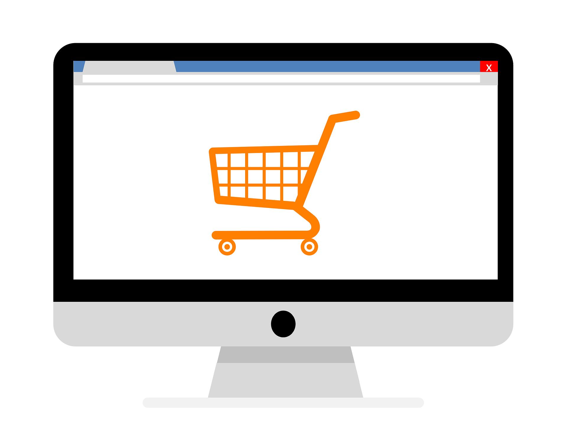 sklep internetowy agd